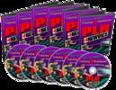 Thumbnail PLR Mastery - Make More Money Online Now